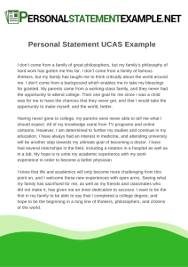 eye-catchy-personal-statement-ucas-examples