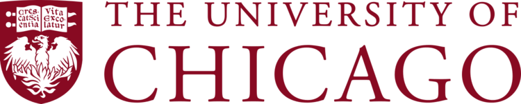 university of chicago essay prompts